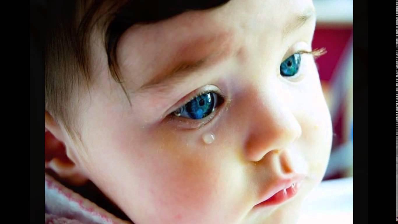 بالصور صور اطفال حزينه , خلفيات حزن للاطفال مؤثرة 4082 3