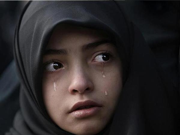 بالصور صور اطفال حزينه , خلفيات حزن للاطفال مؤثرة 4082 4