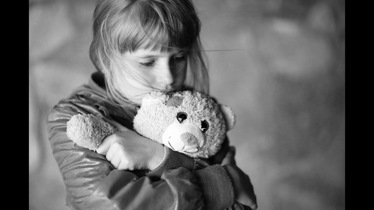 بالصور صور اطفال حزينه , خلفيات حزن للاطفال مؤثرة 4082 6