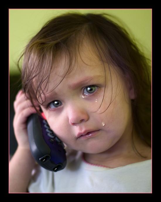 بالصور صور اطفال حزينه , خلفيات حزن للاطفال مؤثرة 4082 9