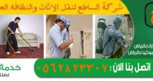 صور تنظيف منازل , معلومات هامة عن تنظيف المنازل