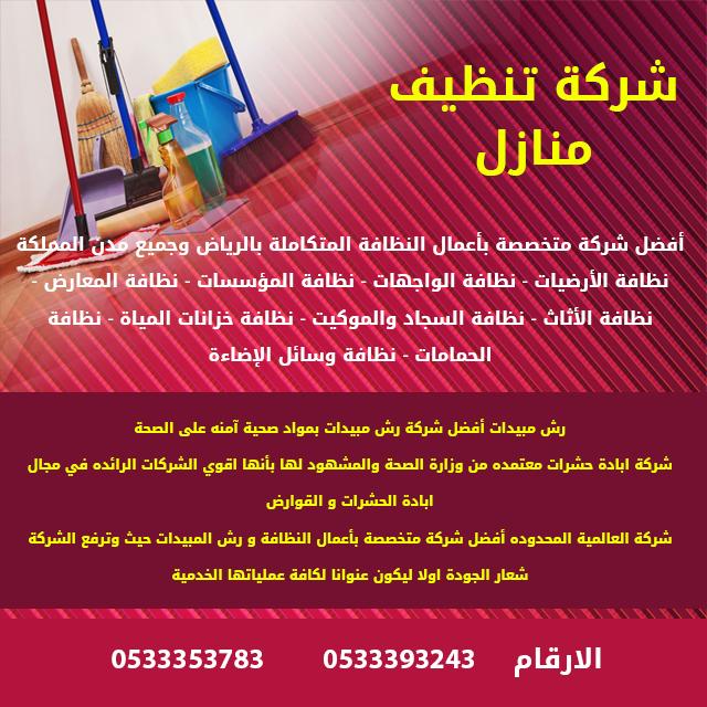 بالصور تنظيف منازل , معلومات هامة عن تنظيف المنازل 4098