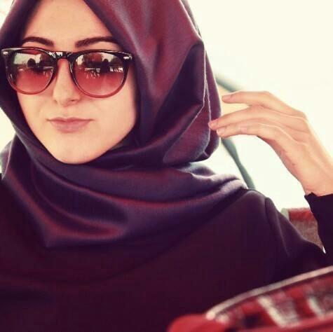 بالصور بنات خليجيات , خلفيات بنات الخليج الجميلات 4100 11