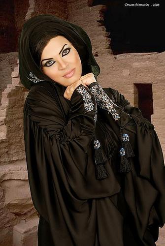 بالصور بنات خليجيات , خلفيات بنات الخليج الجميلات 4100 12