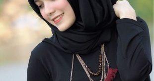صوره بنات خليجيات , خلفيات بنات الخليج الجميلات