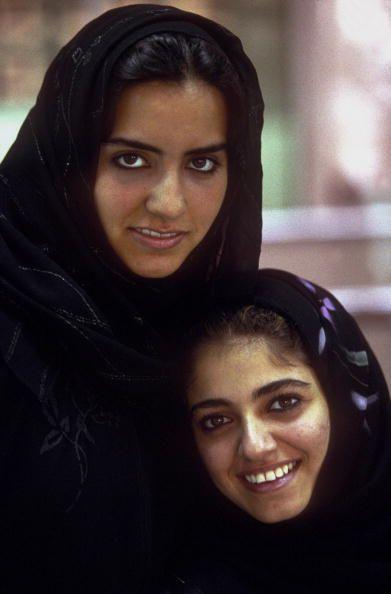 بالصور بنات خليجيات , خلفيات بنات الخليج الجميلات 4100 6