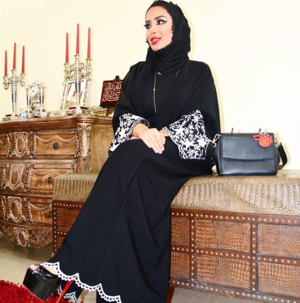 بالصور بنات خليجيات , خلفيات بنات الخليج الجميلات 4100