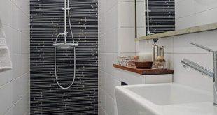 بالصور حمامات صغيرة , صور لحمامات صغيرة و جميلة 4110 13 310x165