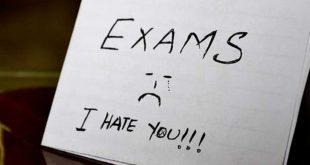 صوره صور عن الامتحانات , خلفيات عن الامتحانات