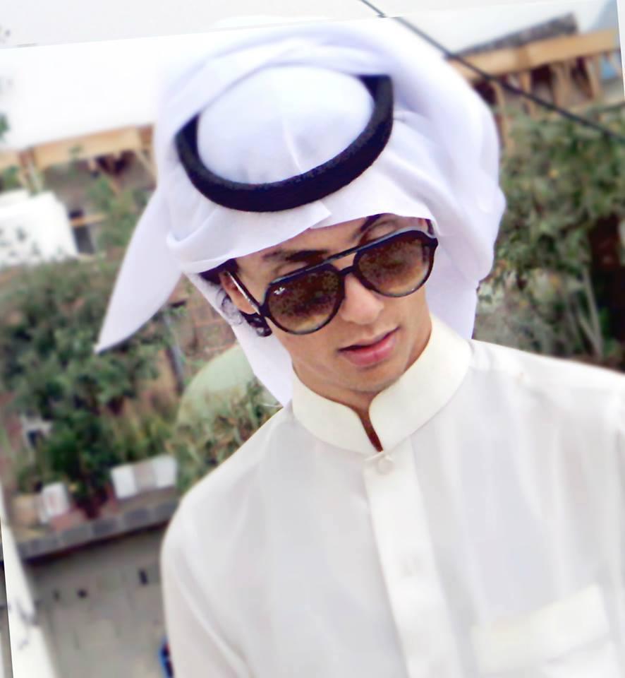 صورة صور شباب الخليج , خلفيات شباب الخليج