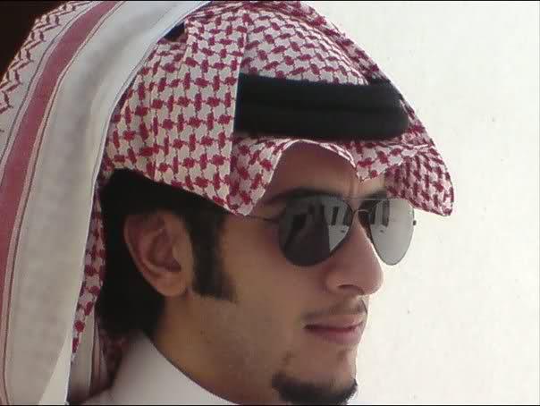 بالصور صور شباب الخليج , خلفيات شباب الخليج 4130 2