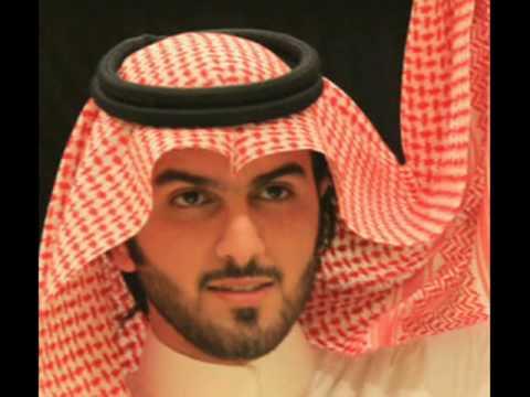 بالصور صور شباب الخليج , خلفيات شباب الخليج 4130 3