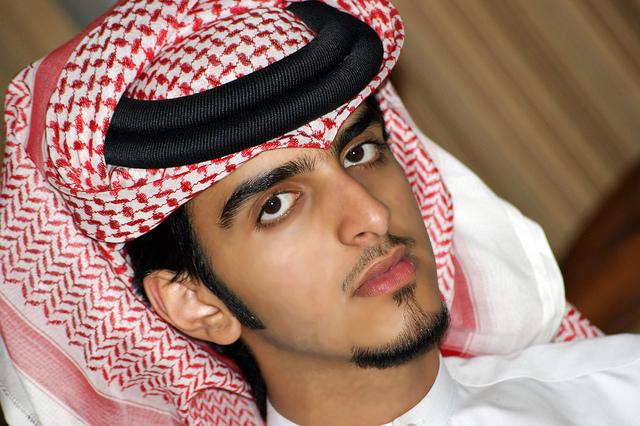 بالصور صور شباب الخليج , خلفيات شباب الخليج 4130 4