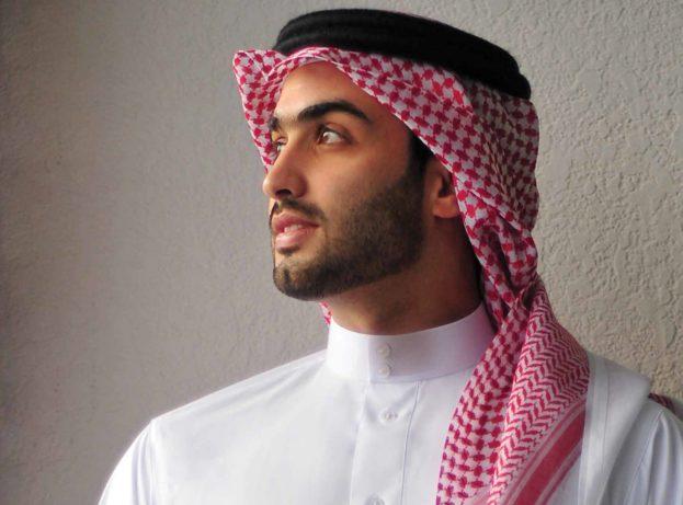 بالصور صور شباب الخليج , خلفيات شباب الخليج 4130 5