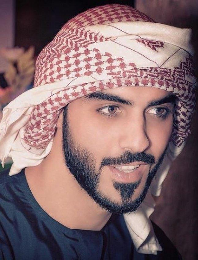بالصور صور شباب الخليج , خلفيات شباب الخليج 4130 6