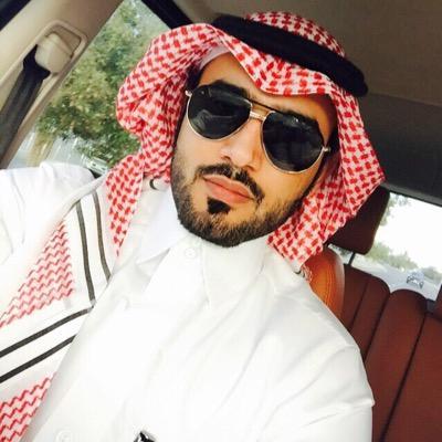 بالصور صور شباب الخليج , خلفيات شباب الخليج 4130 7