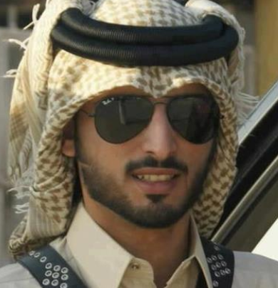 بالصور صور شباب الخليج , خلفيات شباب الخليج 4130