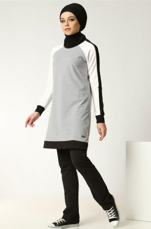 بالصور ملابس رياضية للمحجبات , اجدد و اروع ملابس رياضية للمحجبات 4131 6