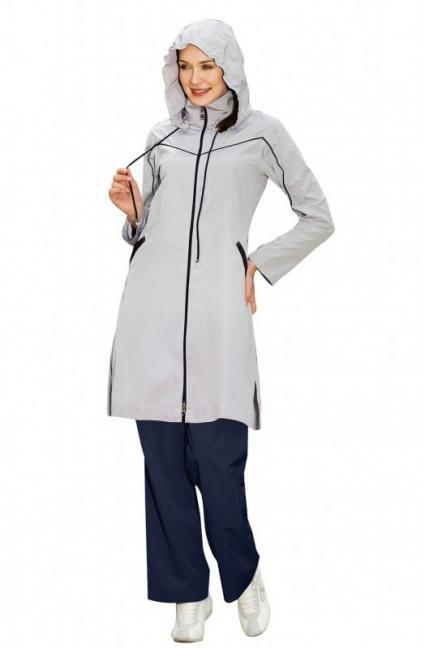 بالصور ملابس رياضية للمحجبات , اجدد و اروع ملابس رياضية للمحجبات 4131 9