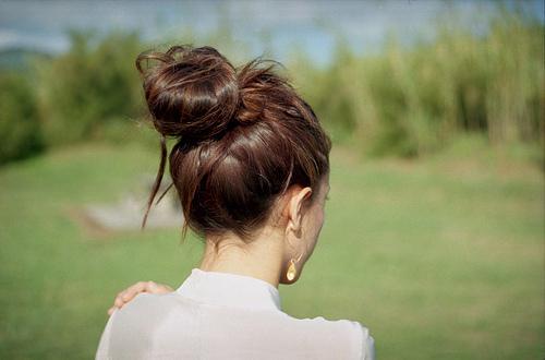 بالصور تسريحات شعر ناعمة , غيري شكلك مع تسريحات ناعمة جميلة للشعر 4133 13