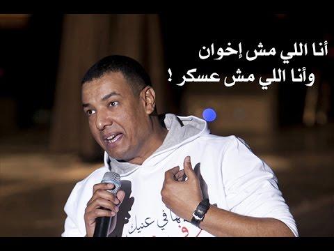 بالصور قصائد هشام الجخ , اجمل اشعار هشام الجخ 4162 11