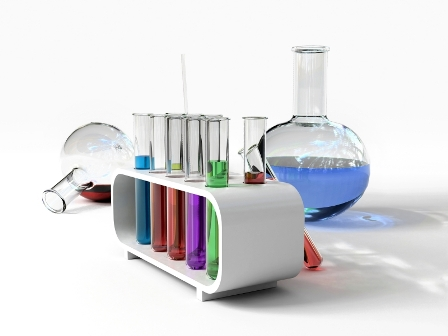 بالصور تجارب علمية بسيطة , جرب بنفسك و اعمل تجربة علمية بسيطة و سهلة 4168