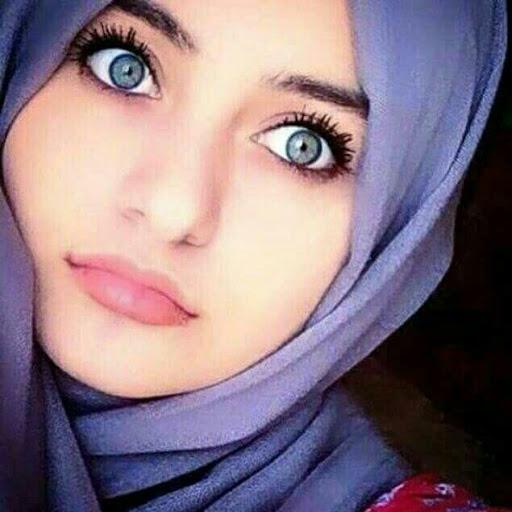 بالصور صور اجمل عيون , لن ترى اجمل من هذة العيون 4174 10
