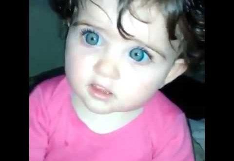 صور صور اجمل عيون , لن ترى اجمل من هذة العيون