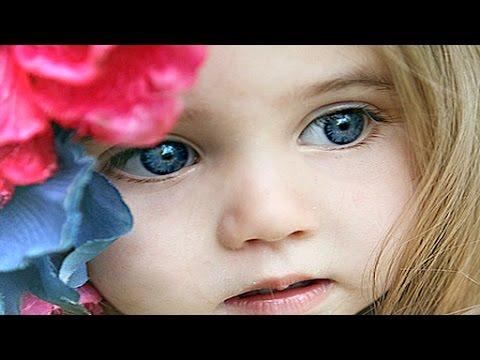 بالصور صور اجمل عيون , لن ترى اجمل من هذة العيون 4174 2