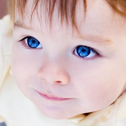 بالصور صور اجمل عيون , لن ترى اجمل من هذة العيون 4174 3