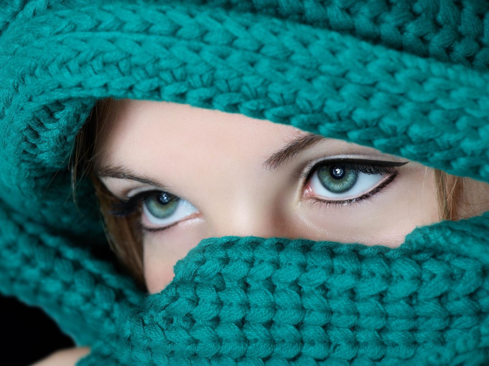 بالصور صور اجمل عيون , لن ترى اجمل من هذة العيون 4174 4