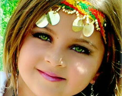 بالصور صور اجمل عيون , لن ترى اجمل من هذة العيون 4174 5
