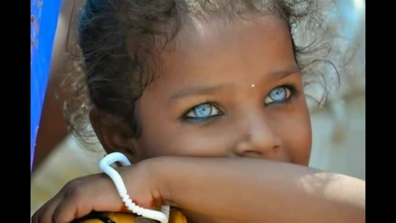 بالصور صور اجمل عيون , لن ترى اجمل من هذة العيون 4174 6