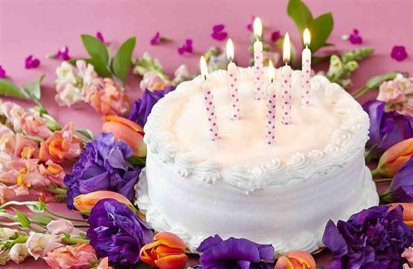 بالصور تورتات اعياد ميلاد للكبار , تورتات اعياد ميلاد للكبار جميلة و مختلفة 4184 15