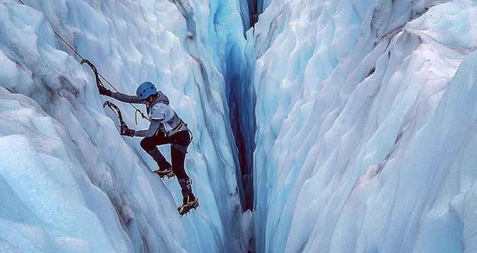 صور اعلى جبال في العالم , معلومات عن اعلى جبال في العالم