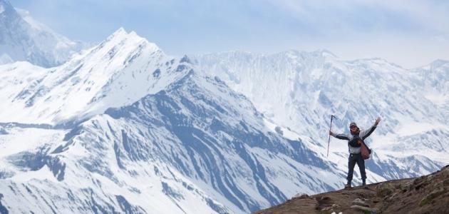 بالصور اعلى جبال في العالم , معلومات عن اعلى جبال في العالم 4186 2