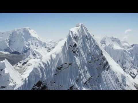 بالصور اعلى جبال في العالم , معلومات عن اعلى جبال في العالم 4186 3
