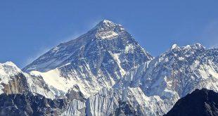 صوره اعلى جبال في العالم , معلومات عن اعلى جبال في العالم