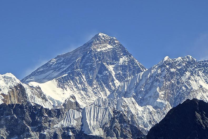 بالصور اعلى جبال في العالم , معلومات عن اعلى جبال في العالم 4186