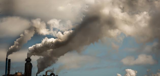 بالصور صور عن البيئة , خلفيات روعة عن البيئة 4188 6