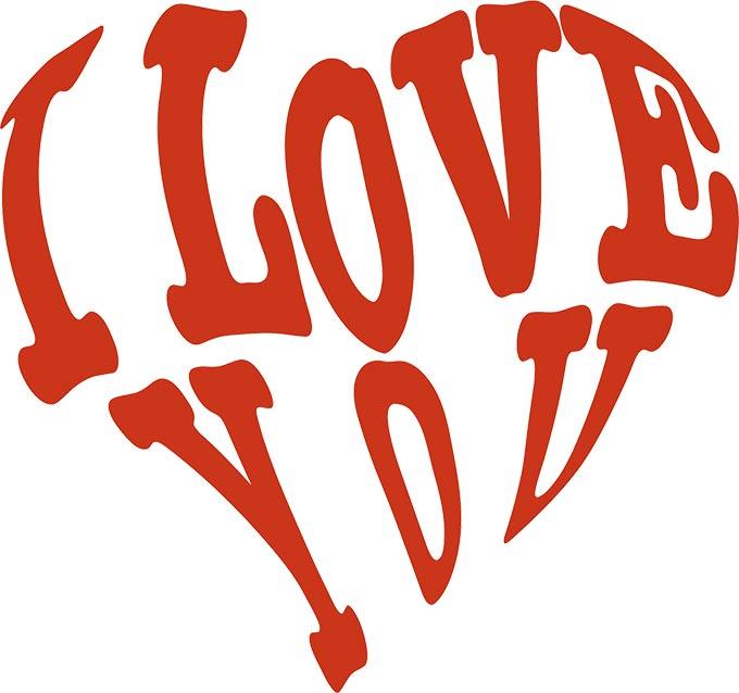 بالصور رسائل حب وغرام , عبر عن حبك و غرامك في رسائل جميلة 4190
