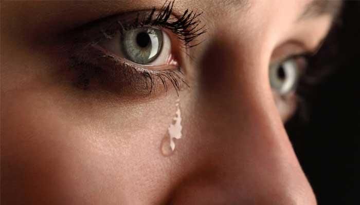 بالصور خلفيات حزن , صور معبرة عن الحزن 4192 13