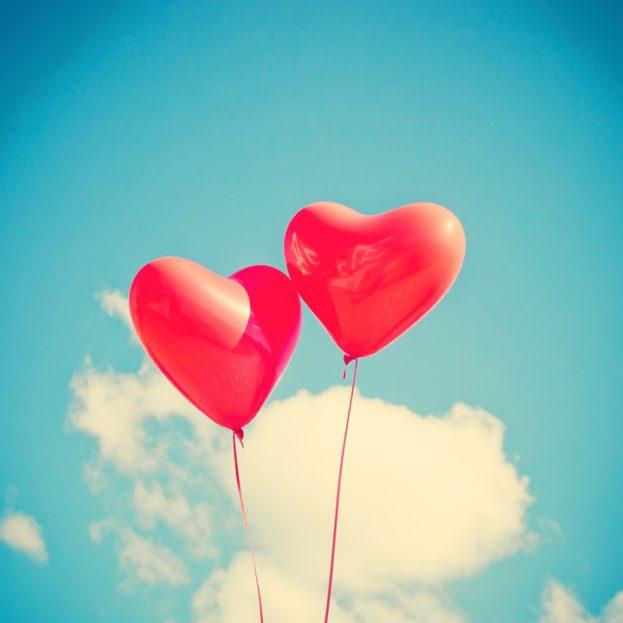صورة خلفيات حب , رمزيات حب تهبل