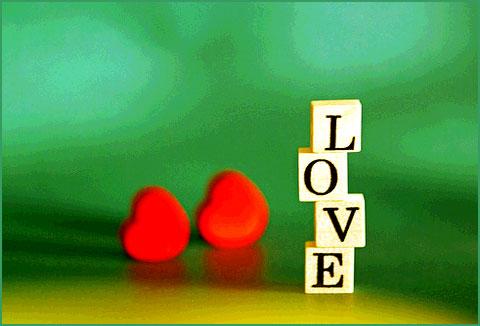 بالصور خلفيات حب , رمزيات حب تجنن 4202 11