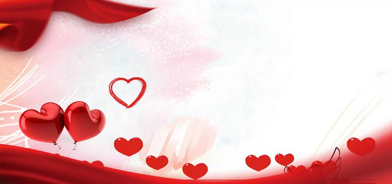 بالصور خلفيات حب , رمزيات حب تجنن 4202 2