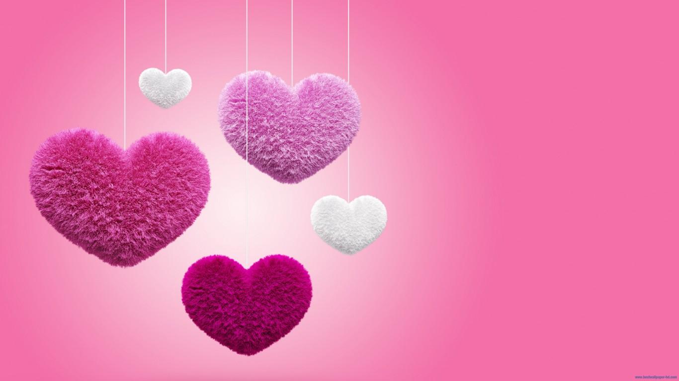 بالصور خلفيات حب , رمزيات حب تجنن 4202 3