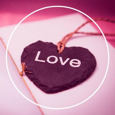 بالصور خلفيات حب , رمزيات حب تجنن 4202 6