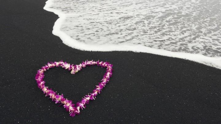 بالصور خلفيات حب , رمزيات حب تجنن 4202 7