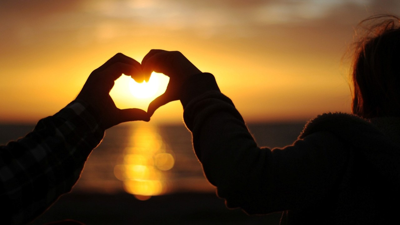 بالصور خلفيات حب , رمزيات حب تجنن 4202 8