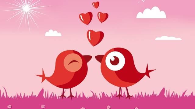 بالصور خلفيات حب , رمزيات حب تجنن 4202 9